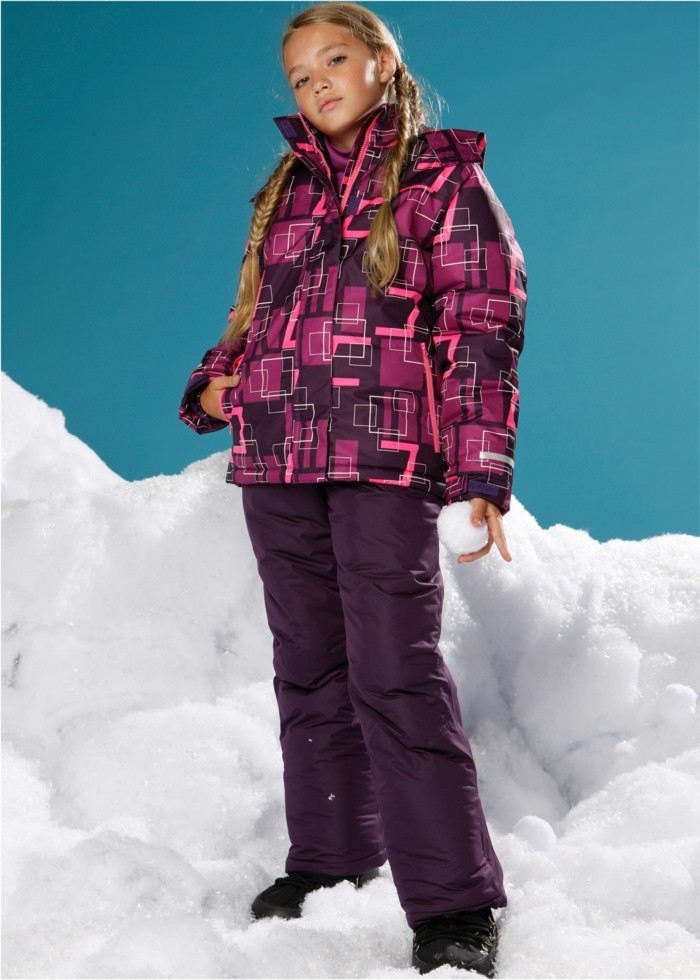 vetement-de-sport-enfant-bonprix-veste-de-ski-impermeable-fille-resized