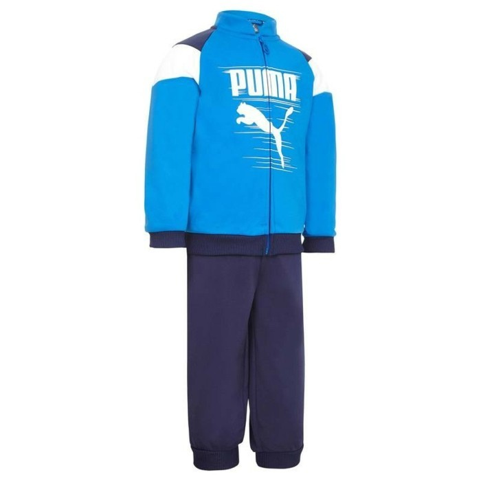 vetement-de-sport-enfant-decathlon-survet-bebe-en-bleu-resized