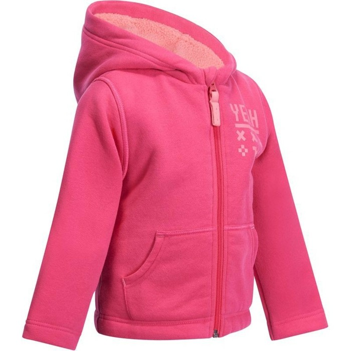 vetement-de-sport-enfant-decathlon-survet-rose-chaud-bebe-resized