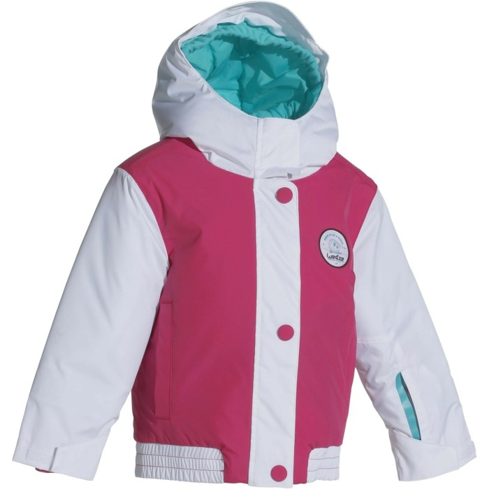 vetement-de-sport-enfant-decathlon-survetement-de-ski-bebe-resized