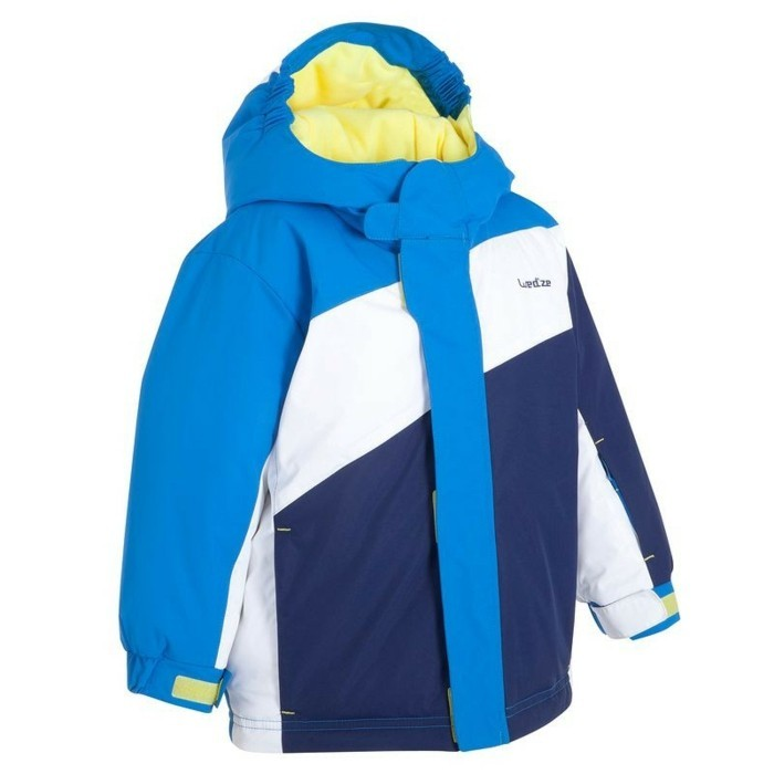 vetement-de-sport-enfant-decathlon-survetement-de-ski-resized