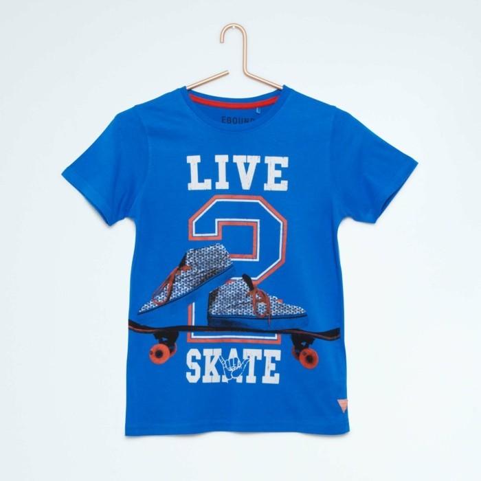 vetement-de-sport-enfant-kiabi-t-shirt-imprime-live-for-skate-resized