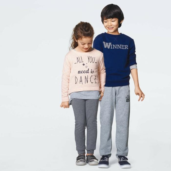 vetement-de-sport-enfant-kiabi-t-shirts-manches-longues-dance-et-winner-resized