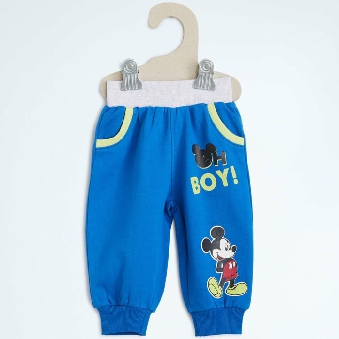 vetement-de-sport-enfant-kiabi-pantalon-avec-mickey-en-bleu-resized