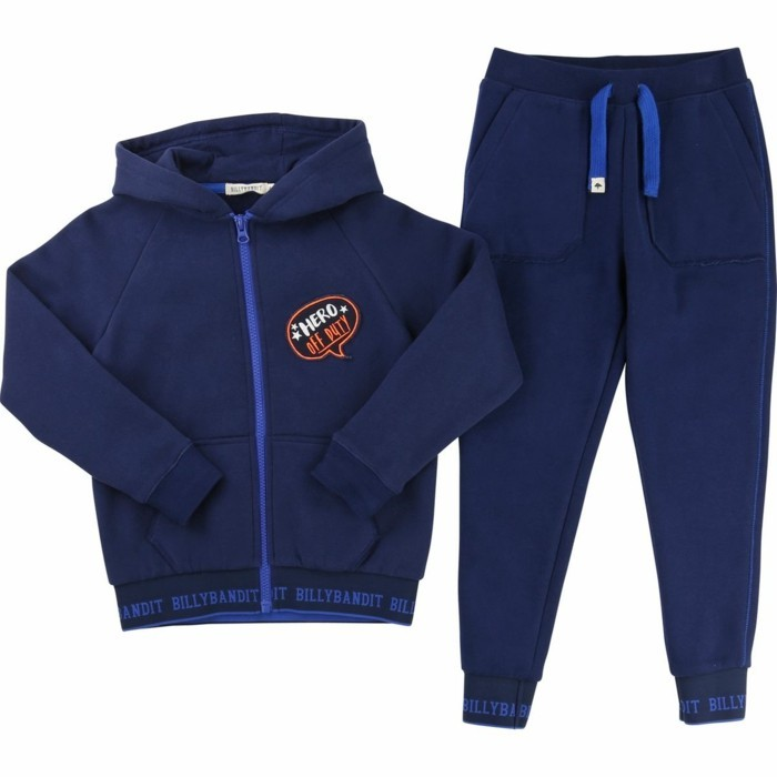 vetement-de-sport-enfant-la-redoute-billy-le-bandit-bleu-resized