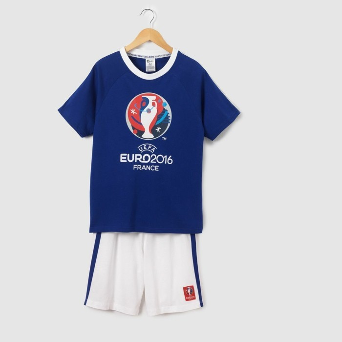 vetement-de-sport-enfant-la-redoute-equipe-de-football-france-euro-2016-resized