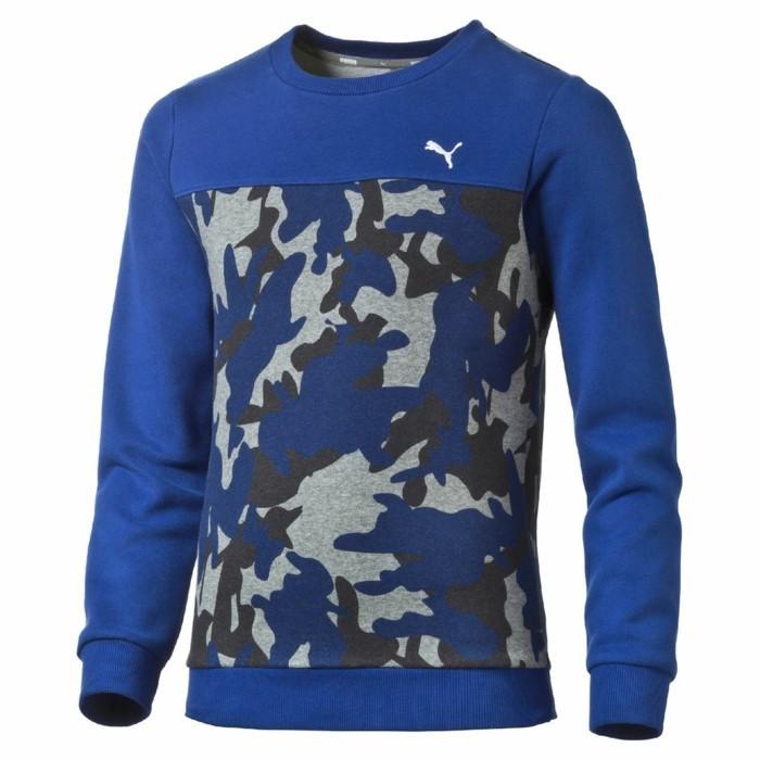 vetement-de-sport-enfant-la-redoute-survet-de-jogging-motifs-camouflage-resized