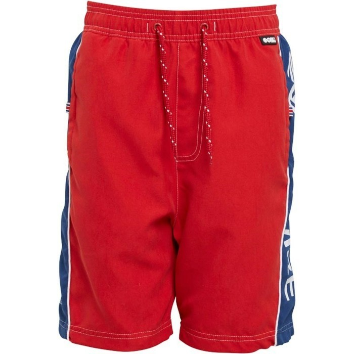 vetement-de-sport-enfant-m-and-m-direct-short-garcon-resized