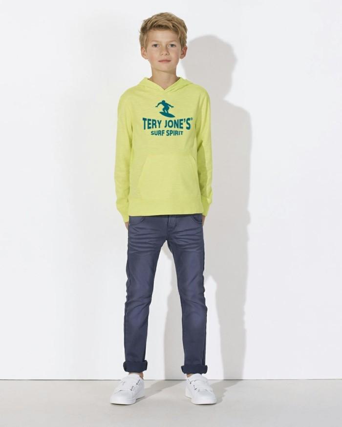 vetement-de-sport-enfant-tery-jones-t-shirt-aux-manches-longues-avec-capuche-resized