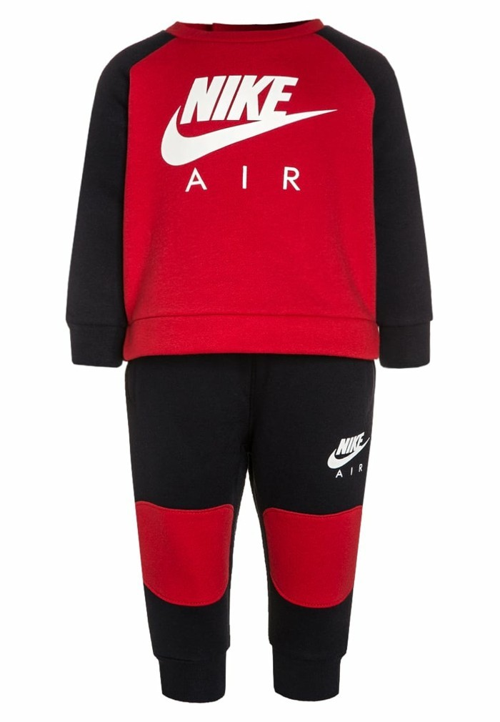 vetement-de-sport-enfant-zalando-nike-air-obsidian-resized