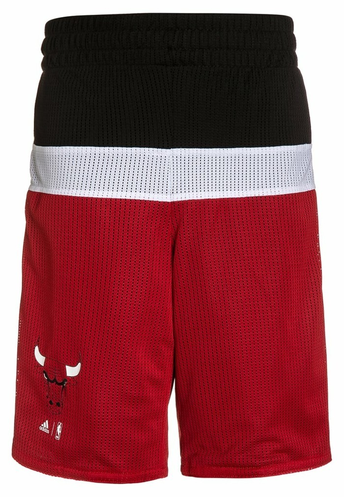 vetement-de-sport-enfant-zalando-short-chicago-red-bulls-resized