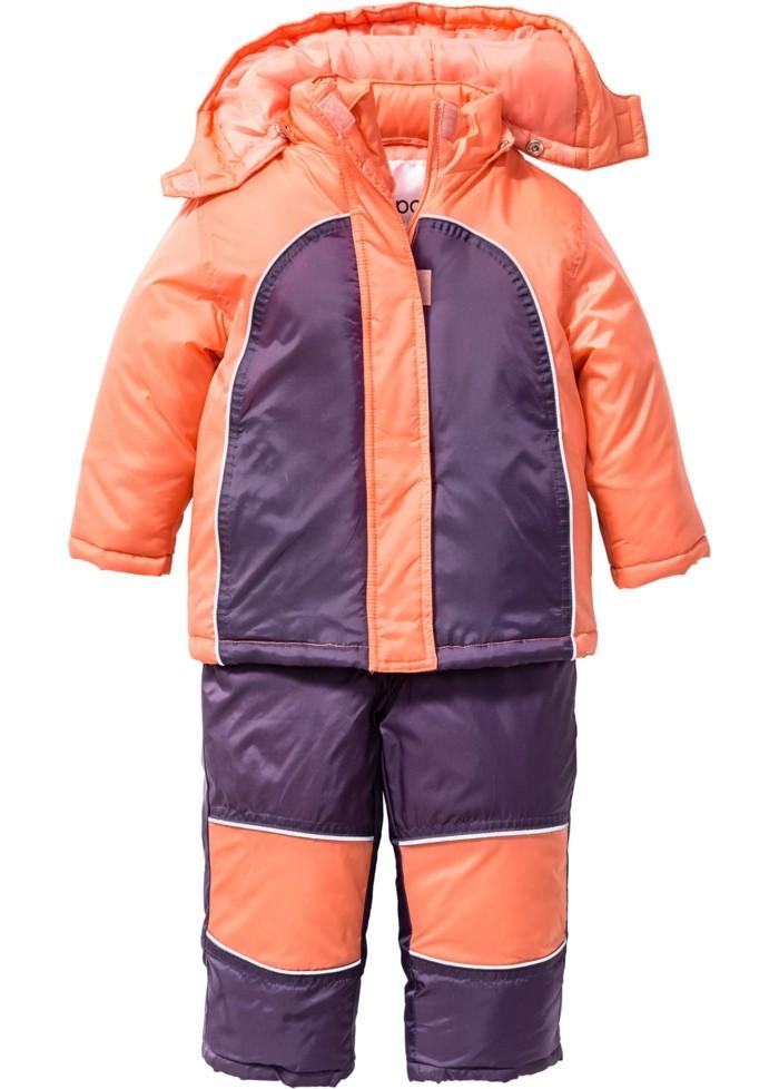vetement-de-sport-enfant-combinaison-de-ski-bonprix-couleur-melon-resized