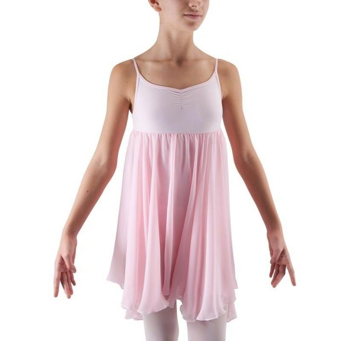 vetement-de-sport-enfant-justaucorps-de-danse-classique-fillette-en-rose-resized