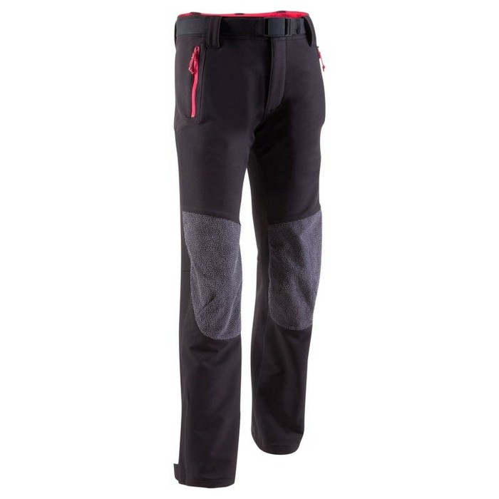 vetement-de-sport-enfant-pantalon-de-randonnee-fille-decathlon-resized