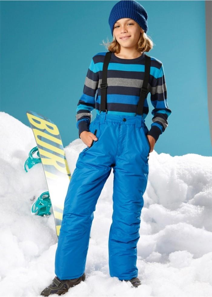vetement-de-sport-enfant-pantalon-de-ski-bonprix-resized