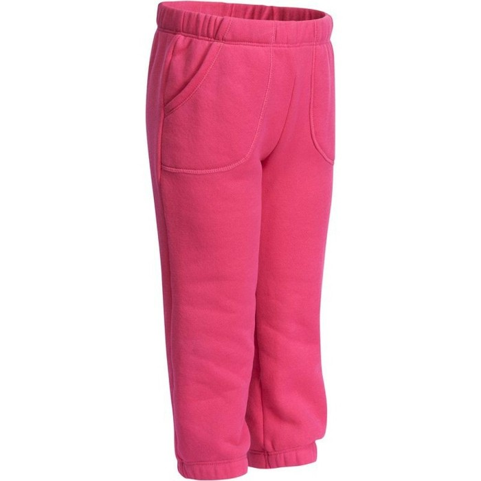 vetement-de-sport-enfant-pantalon-fitness-bebe-en-rose-acidule-resized