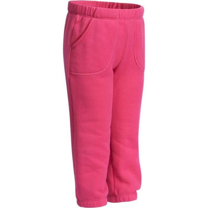 vetement-de-sport-enfant-pantalon-fitness-bebe-en-rose-acidule-resized