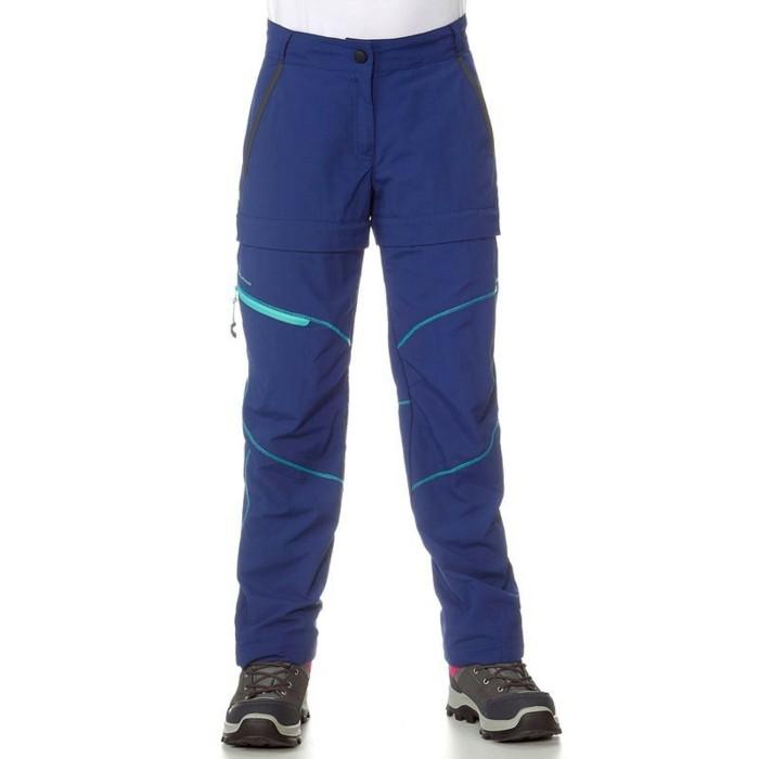 vetement-de-sport-enfant-pantalon-modulable-de-randonnee-fille-decathlon-resized