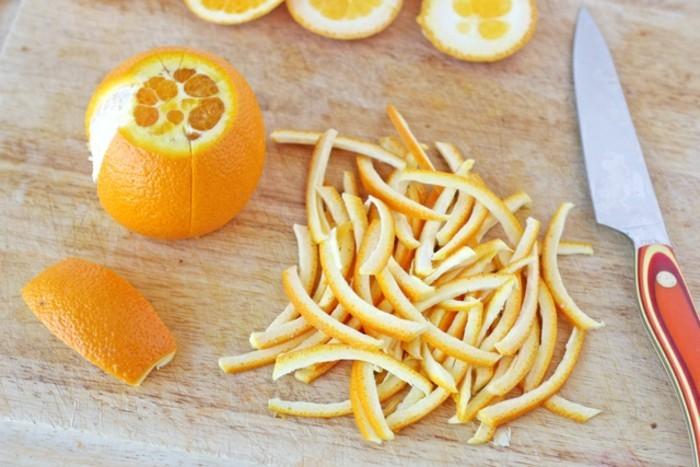 ecorce-oranges-confites-recette-facile-idee-pour-les-fetes