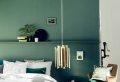 La plus belle chambre à coucher design en 54 images. Les conseils des experts!