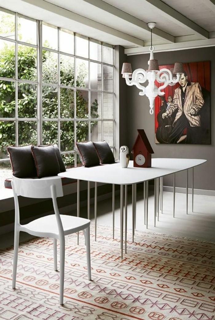 1-amenager-salon-salle-a-manger-en-longueur-table-et-chaises-couleur-blanc-jolie-salle-de-sejour
