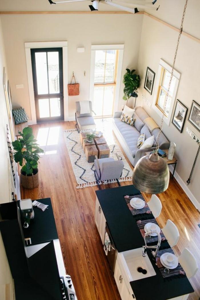 1-amenager-une-chambre-en-longueur-salon-et-salle-a-manger-complet-chambre-ensoleillee