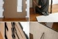 Comment fabriquer une cabane en carton – tuto et plusieurs modèles
