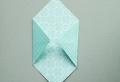 Les meilleures idées pour fabriquer une enveloppe adorable soi-même