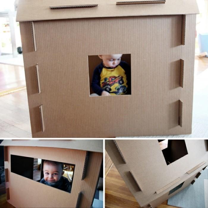 4modele-facile-a-realiser-de-cabane-en-carton-pour-votre-enfant-un-lieu-ou-l-enfant-peut-jouer-a-loisir