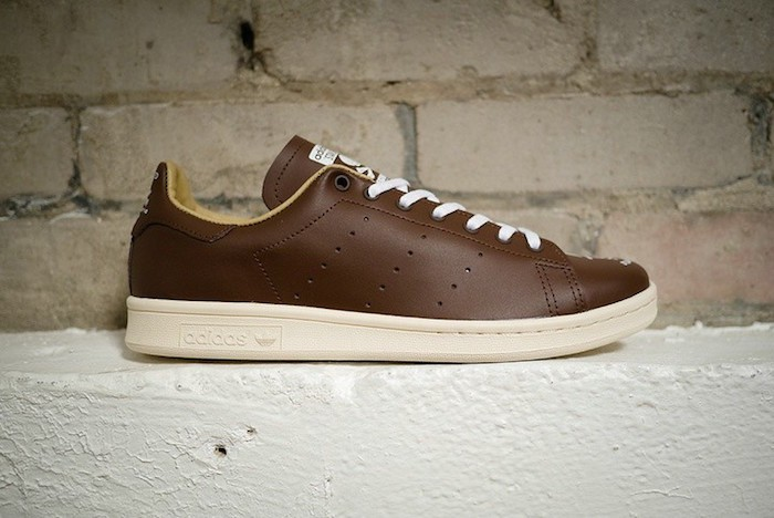 adidas-store-stan-smith-chaussures-cuir-marron-homme-femme