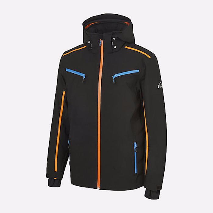 Manteau de ski homme decathlon