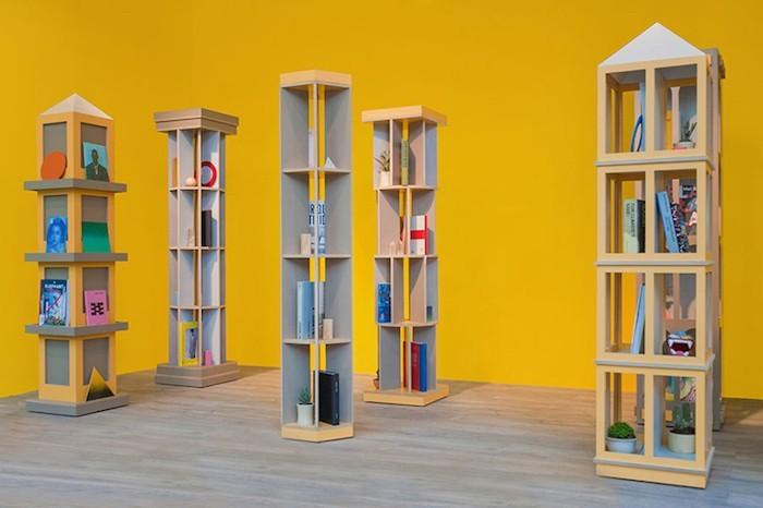book-city-los-contratistas-design-milk-colonnes-modernes-etagere-colonne