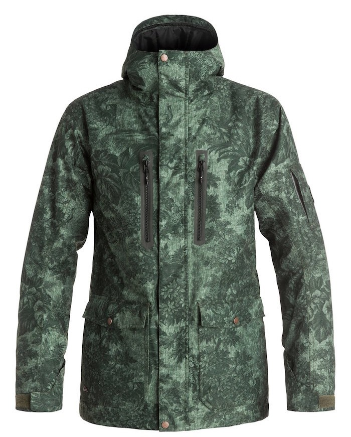 dark-and-stormy-quiksilver-veste-de-snow-veste-ski-homme-doudoune-ski-vetement-grand-froid
