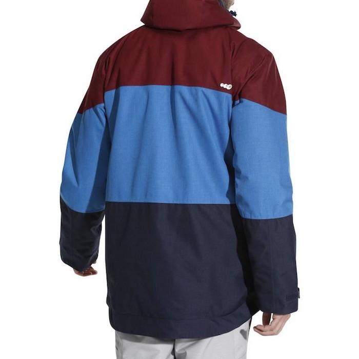 free-800-multicolor-decathlon-blouson-homme-veste-ski-homme-millet-veste-blouson-columbia-manteau-roxy-doudoune-quiksilver