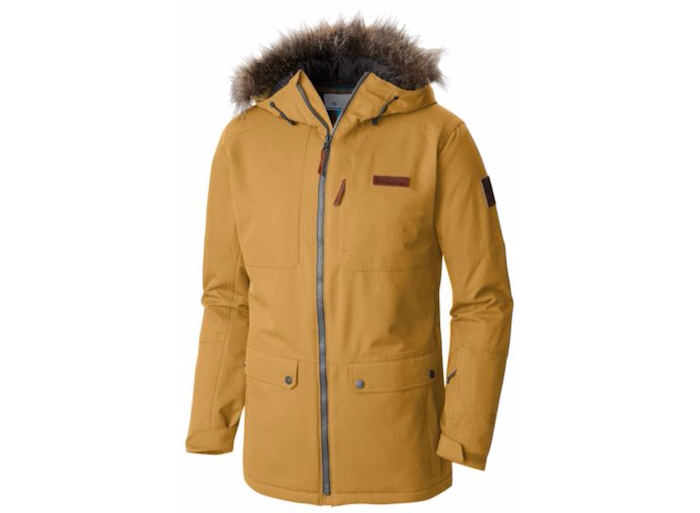 parka-isolee-catacomb-crest-blouson-columbia-manteau-roxy-doudoune-quiksilver-blouson-ski-homme-veste-snow