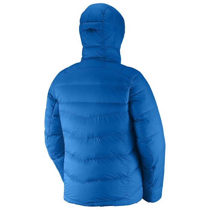 s-lab-x-alp-baffled-down-jkt-salomon-evste-ski-homme-ensemble-ski-homme-pantalon-de-ski-homme-veste-millet-ensemble-snow-snowboard