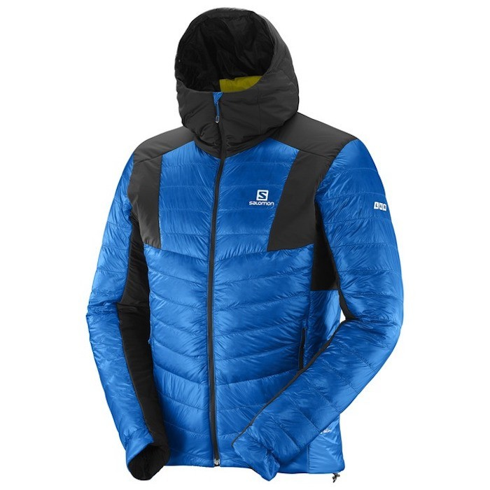 s-lab-x-alp-down-hoodie-m-veste-ski-homme-blouson-columbia-manteau-roxy-veste-ski-salomon-snowboard-manteau-snow-grand-froid