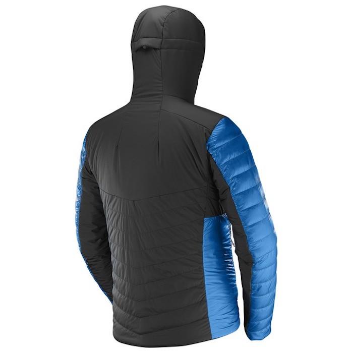 s-lab-x-alp-down-hoodie-veste-legere-veste-ski-salomon-blouson-de-ski-homme-blouson-snowboard-quiksilver-millet