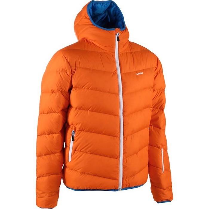 Ski Ski Veste Ezsqhwa6a Veste Homme q4x6zawfO
