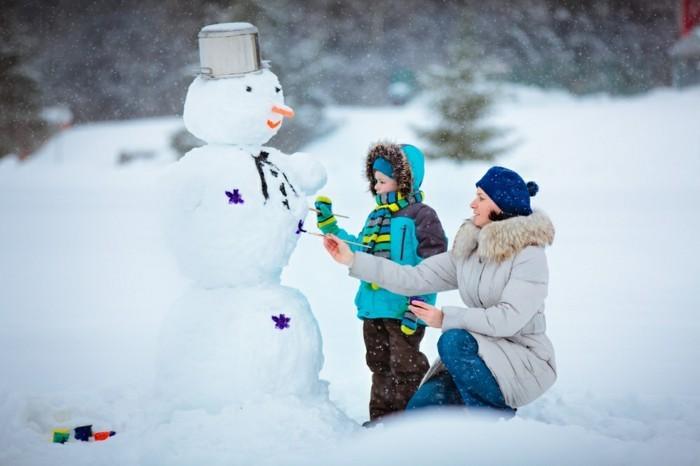 activite-bonhomme-de-neige-hiver-noel-bonhome-une-deco-colore