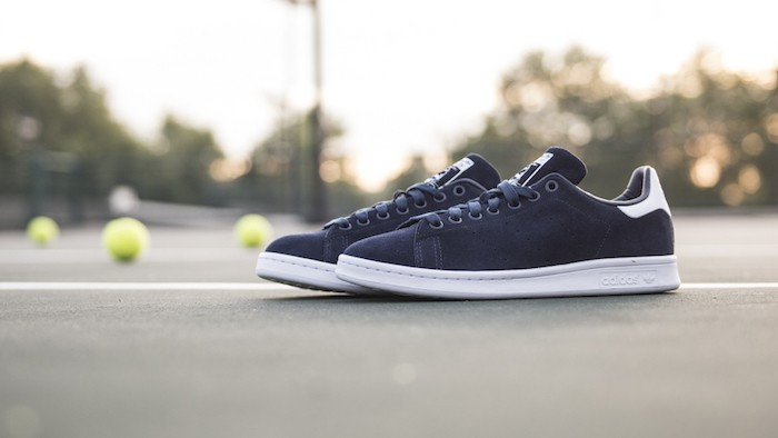 adidas-stan-smith-bleu-homme-cuir-suede