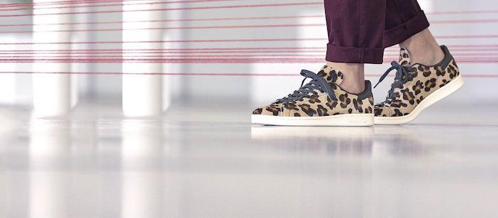 adidas-stan-smith-femme-ss16-colorado-cuir-tigre-originals