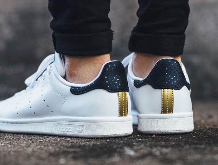 amazon beauty hot sale ▷ 1001+ idées | Stan Smith homme – Star de l'asphalte ...