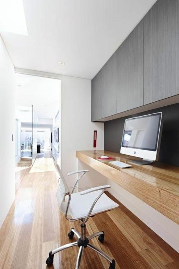 amenager couloir ides pour amnager un couloir troit la. Black Bedroom Furniture Sets. Home Design Ideas