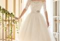 Trouvez la plus belle robe de mariée courte – 70 magnifiques idées en photos!