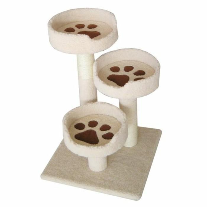 arbre-a-chat-design-original-accessoires-pour-animaux