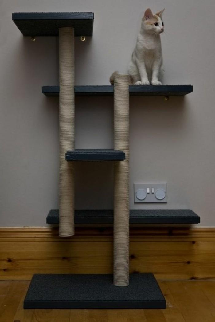 arbre-a-chat-griffoir-chat-jouets-et-accessoires-pour-chats