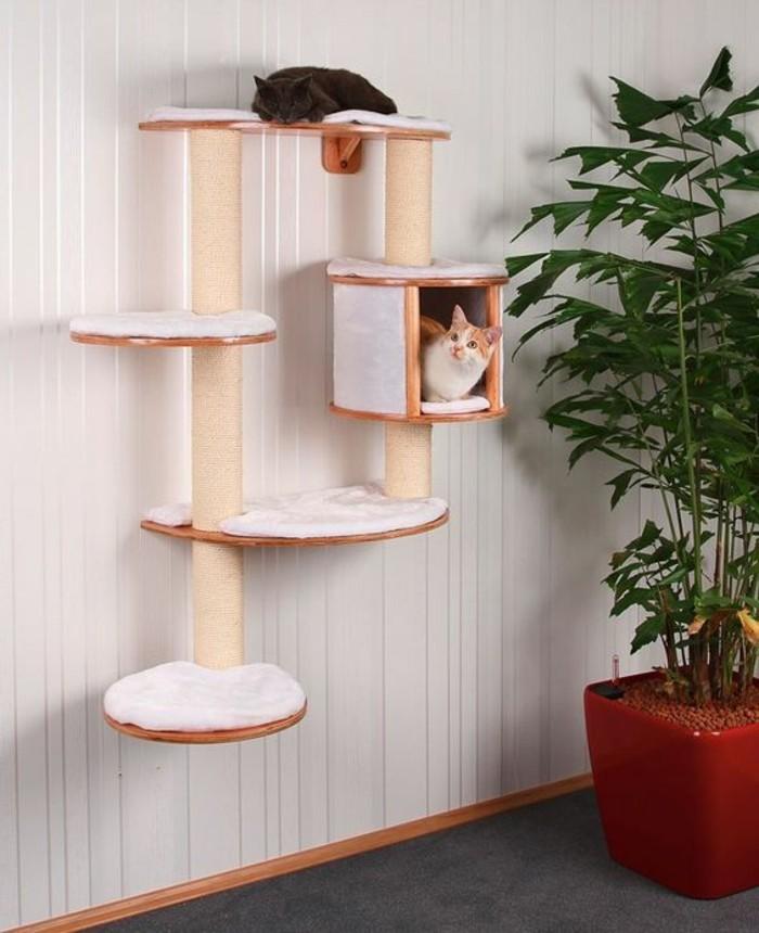 arbre-a-chat-grimpoir-pour-chat-monte-au-mur-etagere-pour-chats