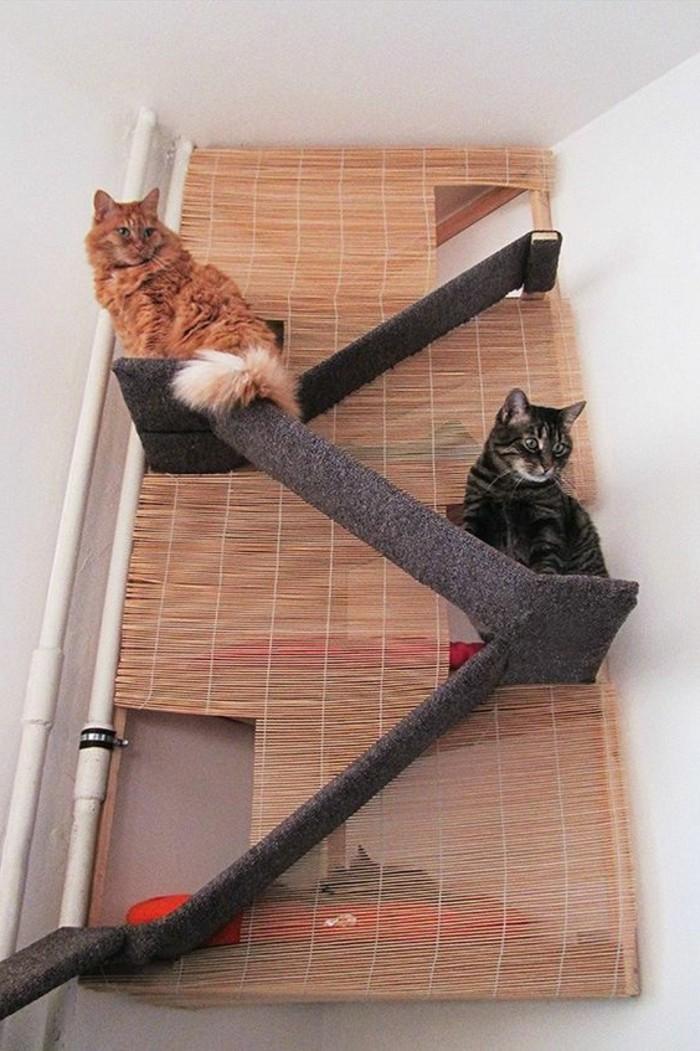 arbre-a-chat-meubles-pour-chats-originaux-grimpoir-chat