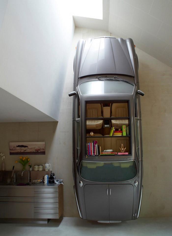 armoire-en-voiture-colonne-design-etageres-architecture